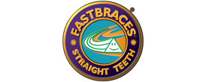 Fastbraces in South Ockendon Essex