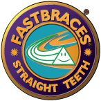 FASTBRACES® Provider in Essex