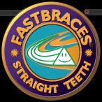 FASTBRACES® Provider in Essex