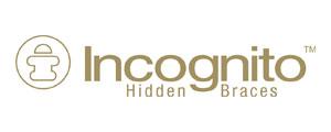 incognito hidden braces essex