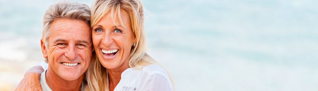 smile-makeover-cosmetic-dentistry-essex