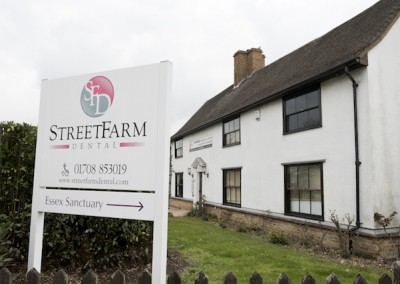 street_farm_dental_essex_53